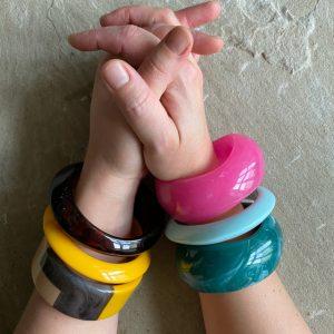 Kimmy armbånd