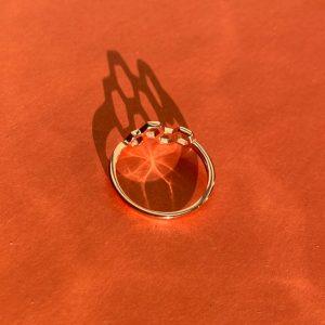 Joleen ring