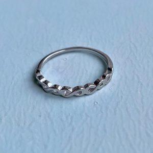 Liva ring