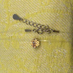 Marbel halskæde
