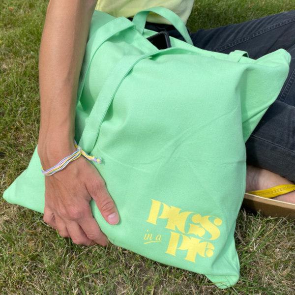 Organic shopper 201 paa picnic