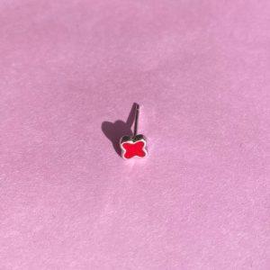 Ruby ørestik