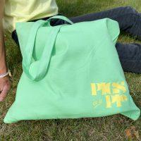 Organic-shopper-201-paa-graes1
