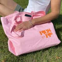Organic shopper 202 paa picnic